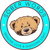 Sober Words