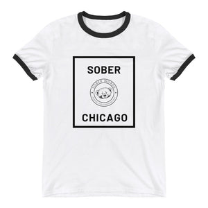Sober Chicago