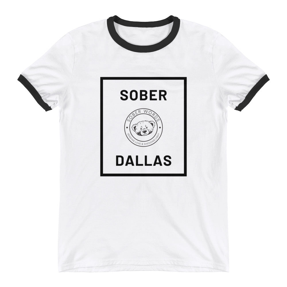 Sober Dallas