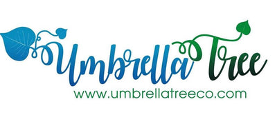 Umbrella Tree Co.