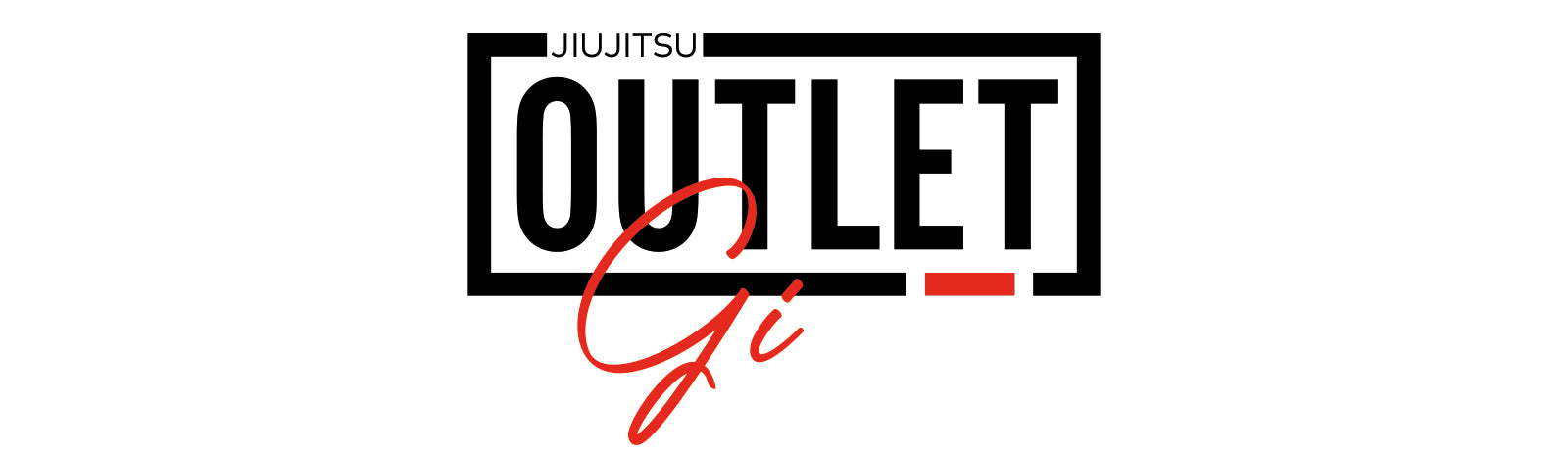 Ladies Gi Outlet