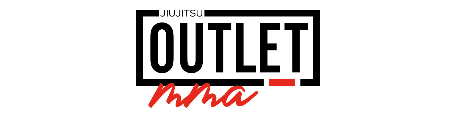 Boxing/MMA outlet