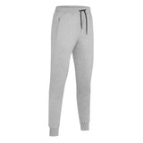 Shadow Collection Joggers - Grey