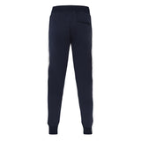 Autograph Tracksuit (sweater and Joggers) - Navy