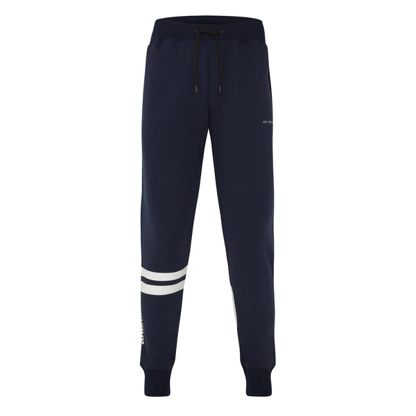 Base Collection - Navy Joggers