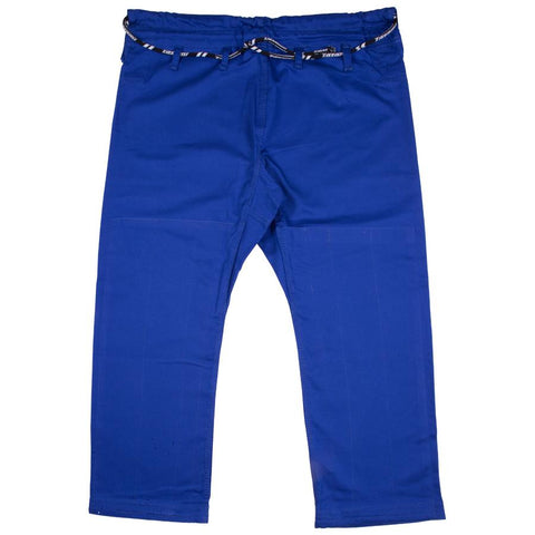 products/Blank-Pants-BLUE-front.jpg