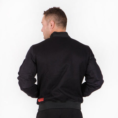 products/Bomber-Jacket-back.jpg