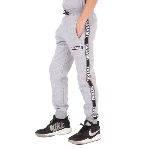 products/Boys_Dweller_Joggers_Grey_03.jpg