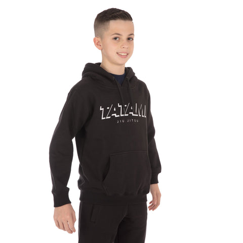 products/Boys_Shadow_Hoodie_Black_04_6da0dfb1-863a-4b34-81a8-f18bdc3f45e9.jpg