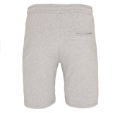 Absolute Grey Slim Fit Shorts
