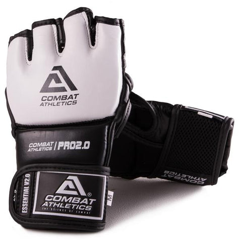 products/Combat-Athletics-pro-mma-gloves-2_grande_0z.jpg