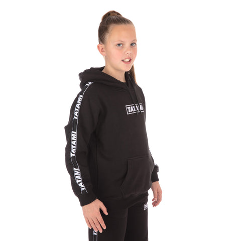 products/Girls_Dweller_Hoodie_Black_04_51a99fb4-7b30-4b89-a39a-c883a89452e4.jpg