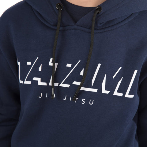 products/Girls_Shadow_Hoodie_Navy_05.jpg