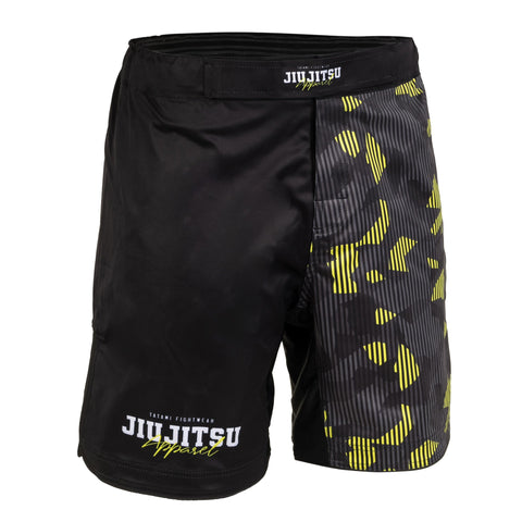 products/Hazard_Shorts_Black_004_d5b97500-6c35-43cf-85af-907f593ee429.jpg