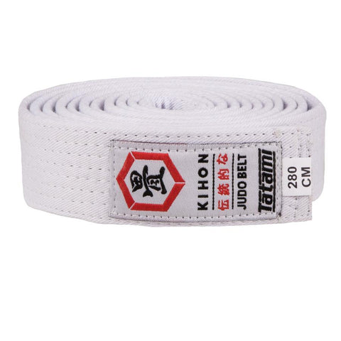 products/Judo-Belts-2018-7.jpg