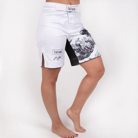 products/Ladies-Kanagawa-Shorts-RIGHT.jpg
