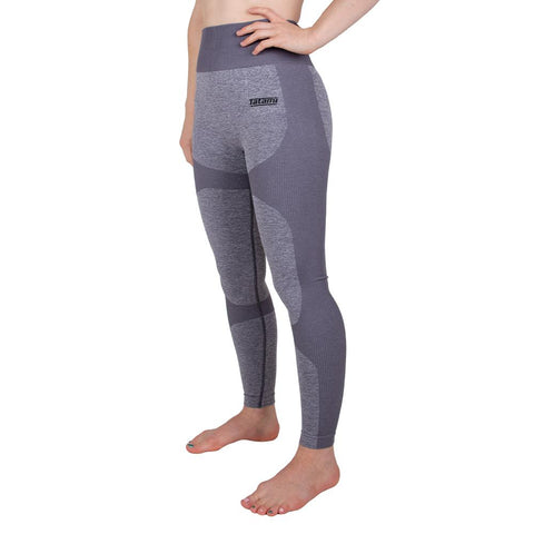 products/Ladies_Fitness_Leggings_-Grey03.jpg
