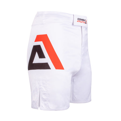 products/MicroShorts02.jpg