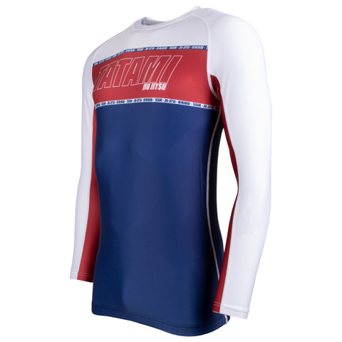 products/Red_and_Blue_Rashguard-LEFT.jpg