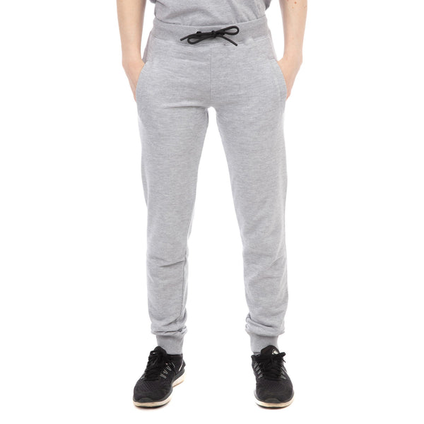 Ladies Rival Joggers Grey