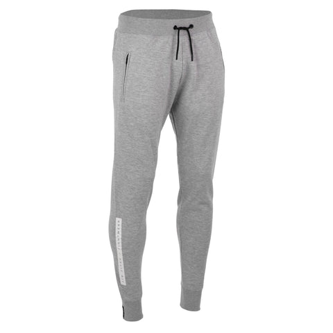 products/Rival_Joggers_Grey_002.jpg