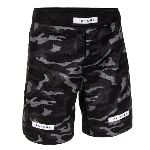 products/Rival_Shorts_BlackCamo_001_c8e81d87-2659-410e-8e20-86d92b756560.jpg
