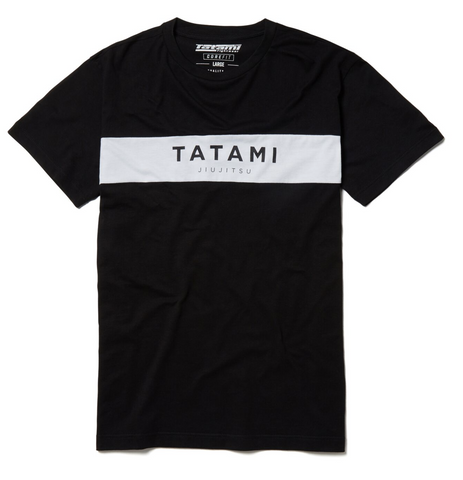 Original Short Sleeve T-Shirt - Black