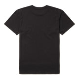 Shadow Collection Tshirt - Black