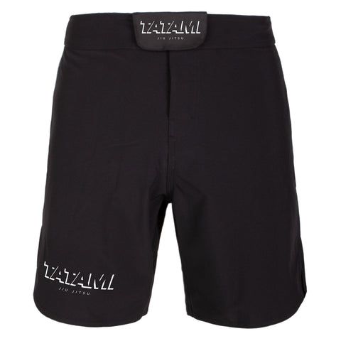 Shadow Collection Shorts