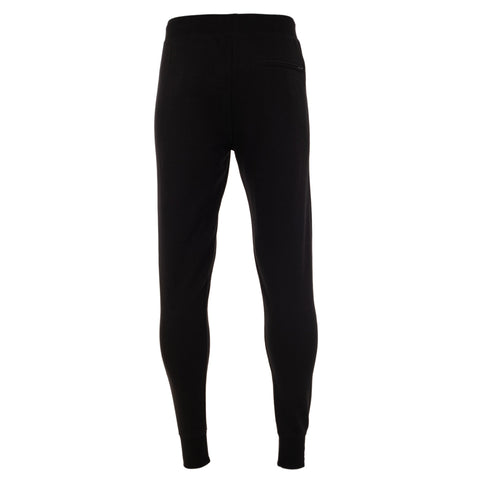 products/Summit_Joggers_Black_002.jpg