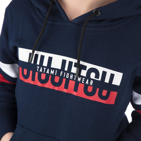 products/Super_Navy_Tracksuit_Hoodie_009.jpg