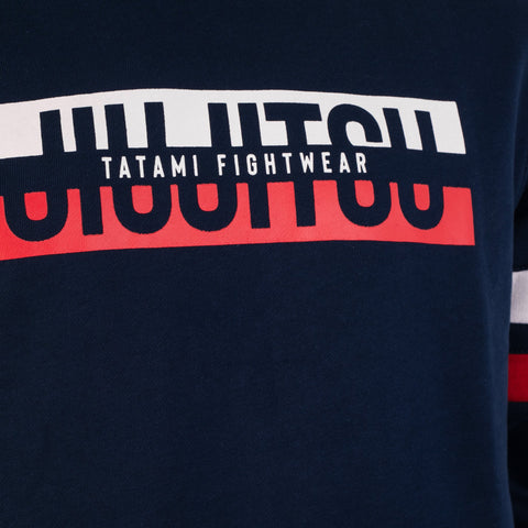 products/Super_Sweatshirt_Navy_002.jpg