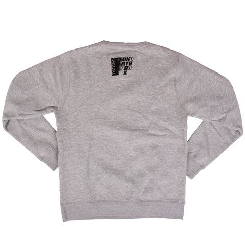 products/Tatami-Unorthodox-Nutrition-Mech-Grey-Sweat-4_0a0b538d-802d-4cb3-a595-bac5c4b48223.jpg