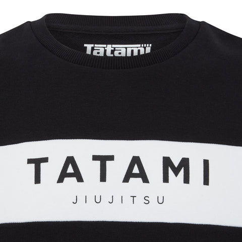 products/Tatami5.jpg