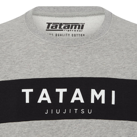 products/Tatami8.jpg