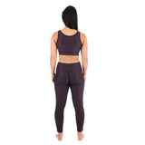 Ladies Shadow Leggings
