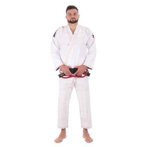 products/Tatami_Gi_04.07.19_Zzzone-_37.jpg