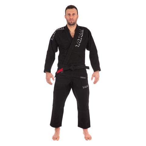 products/Tatami_Mens_Gi_15.01.20-_10.jpg