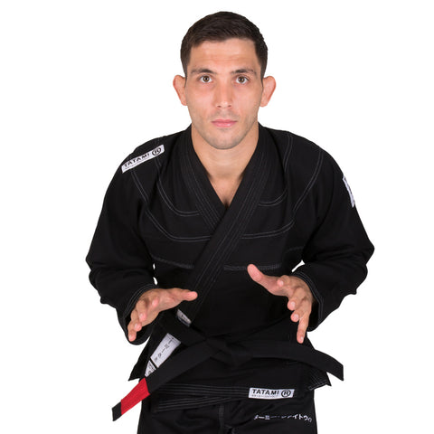 Black Label GI