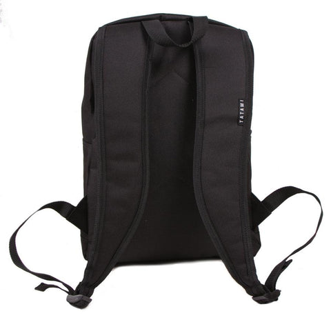 products/basic-backpack-back_1024x1024_2044605d-f4a4-47e6-9eaa-a66fed7e9f22.jpg