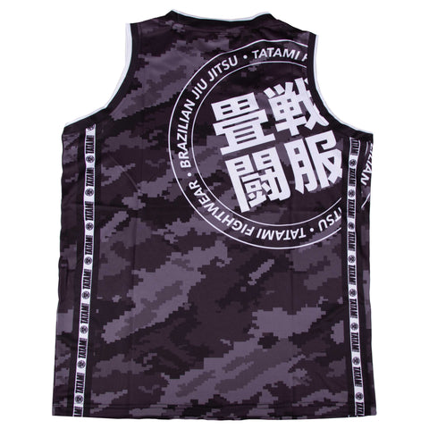 products/breakout-vest-black-back.jpg