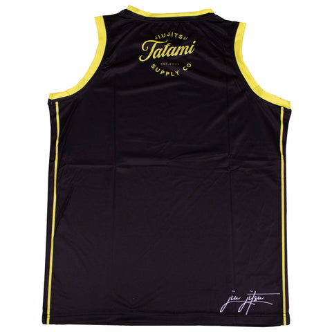 products/classic-vest-black-back.jpg