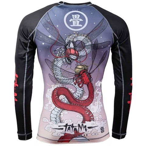 products/dragonflyv2rashguard-3.jpg