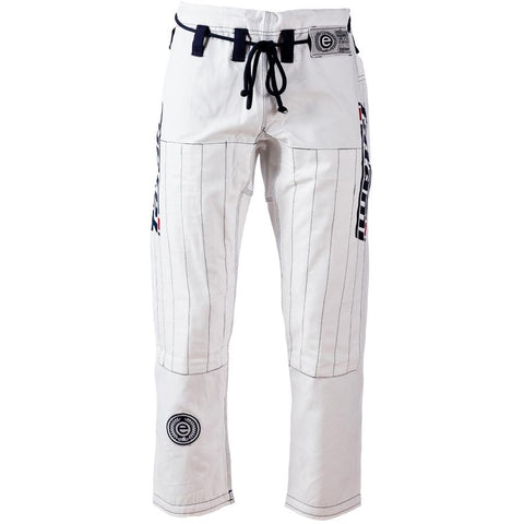 products/estilo5.0pants-7_8cdded09-47f5-43c4-8c6b-bccba2c1738d.jpg