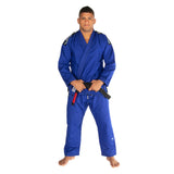 Elements Ultralite 2.0 Gi - Blue - MENS