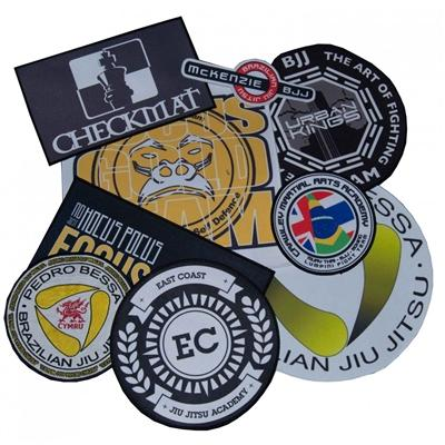 products/gipatches-2t_grande_743d3be3-8e9d-46d8-85eb-f754f61aec41.jpg