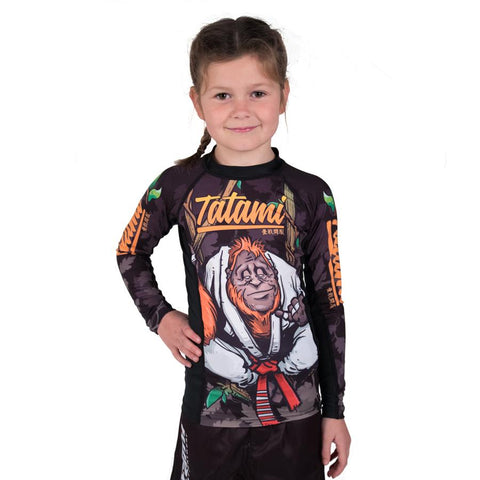 products/orangutan-kids-rashguard-front-arm.jpg