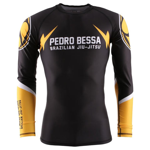 products/pedrobessarashguards-2.jpg