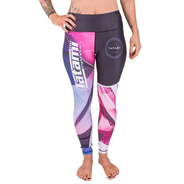Tatami Essentials Ladies Prism Spats