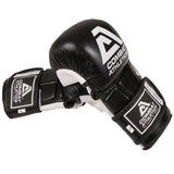 Combat Athletics Pro Series V2 6oz MMA Sparring Gloves